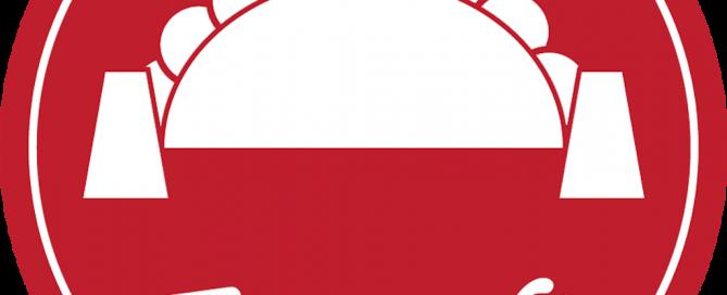 4mates empanadas logo