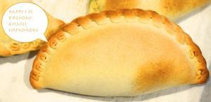 4mates empanada2