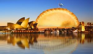 Sydney-Harbour-Bridge v2